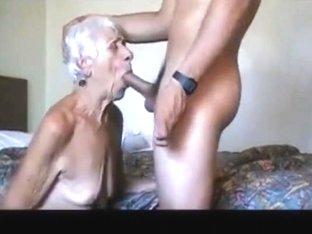 Granny sex kostenlos