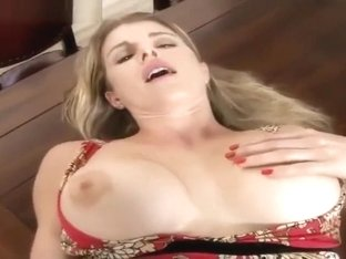 absolutely useless. adult mature old sexy woman for that interfere