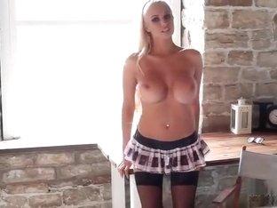 Seksi celeb porno