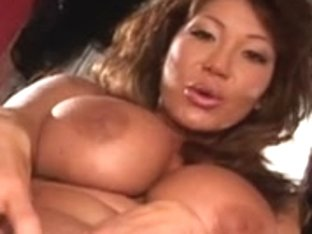 Ava Devine mother I'd like to fuck enjoys anal games with hawt toys