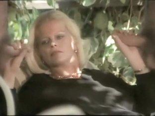 Karin porno stella Schubert video porno Playboy