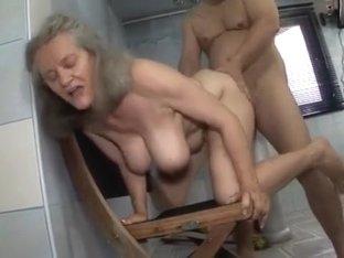 Erotic ass fetish photography