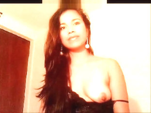 Free latina cum shots videos something