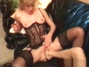 Katy Perry cipki porno