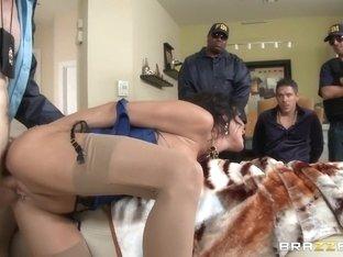 pornvideos chomika