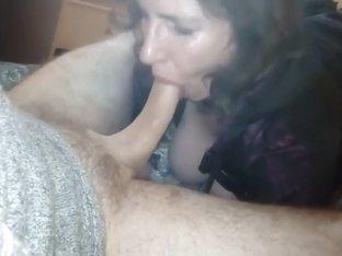 Women who like thier ass worshiped