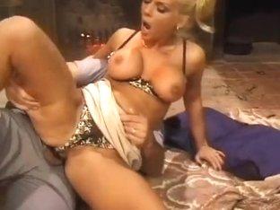 Armenian hot ass girls pictures