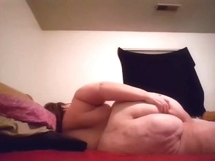 Farting | Fart Fetish | Ssbbw