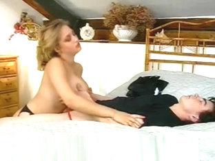 tracy gibb porno