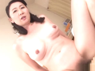 Busty otngagged uncut asian