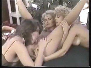 Malaysian actress hot nude