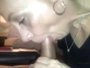 Nekopara coconut porn
