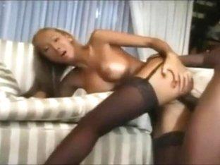 kasorn swan und black cock
