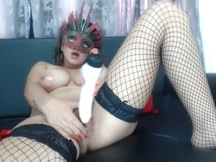emilybrooke non-professional movie scene on 01/21/15 15:45 from chaturbate
