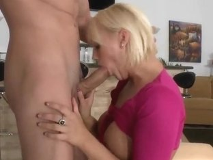 Jmac and Julie Castle in amazing cool fuck