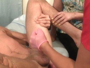 Bang Bros zwarte Porn com