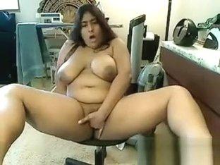 Video sex webcam