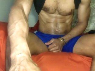 Philly homo pornoFree porno video s