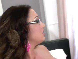 foto porno amatoriali emma butt