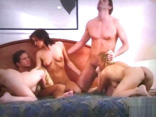 czarne filmy shemale big cock