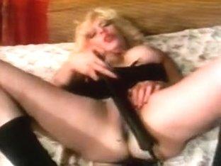 Wore Arsch nach Analsex xxx hd Sex-Download