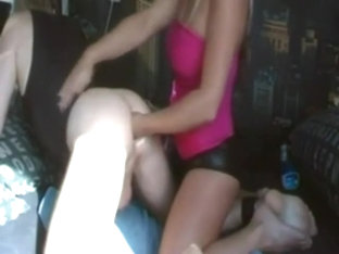 think, that you ebony milf orgasm authoritative message your place