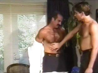vintage gay daddy pornazijski porno apk