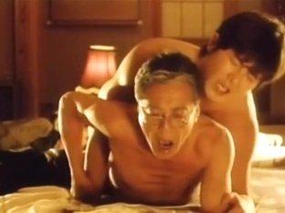 Ashley tisdale wet pussy porn