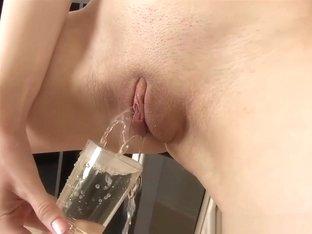 Free Txxx Porn Tube | Popular ~ pornl com