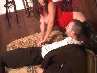 Porn By Sex TubePopular Videos 6 Free Pajas Hdzog ~ CBQhrdxtso