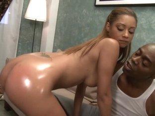 nigeriano nero lesbiche