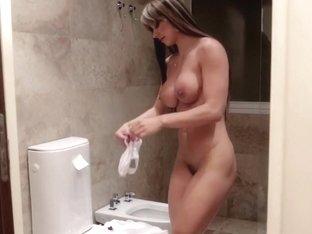 Gwiazda porno Esperanza Gomez