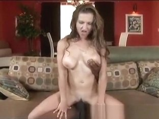 can not participate video girl lick clit all became clear