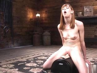 Free Fucking Machine Porn Movies, Dildo Machine Videos ...