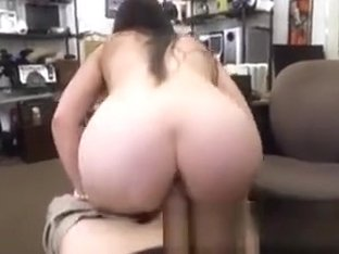 Indian amateur homemade Whips,Handcuffs and a face total of