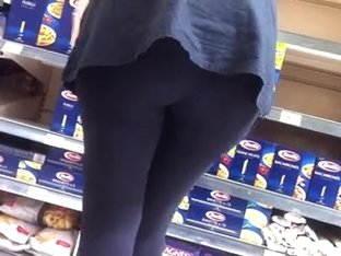 leggings 1