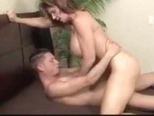 BBW tyttö porno