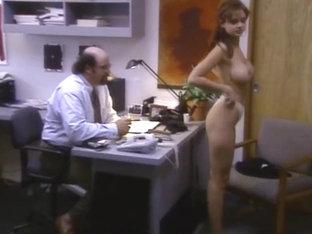 bekleidete weibliche nackte weibliche enf cmnf. com