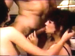 lie. big boobs white blowjob cock load cumm on face pity, that now
