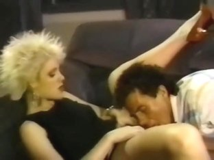 Jeanna Fine and P eter North Phone sex