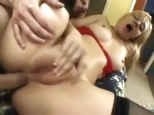 слишком русское порно сисястая сестра информация Счастье