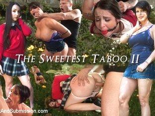 Nipponico tabù sesso film