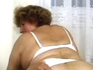 BBW grannies getting crammed properly