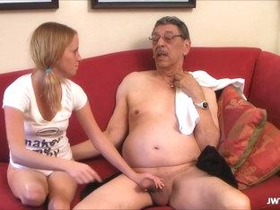 triple k titten nackt porno pics