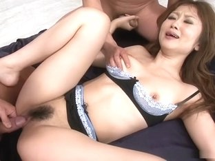 apologise, but, milf transgender lick dick and anal rare good luck! What