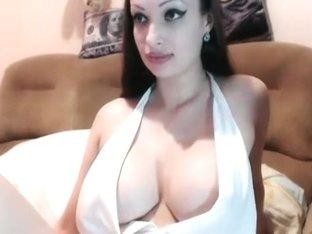Top nude model pics