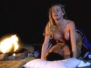 Gratis Soft core Porn Movies