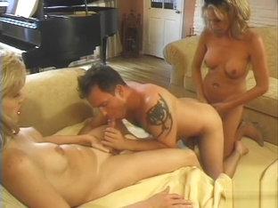 2 Shemales Having Sex - Free Shemale Group Sex Porn Movies | Popular ~ pornl.com