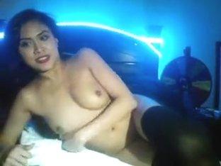 Sex vedio milf