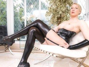 Russian moms porn